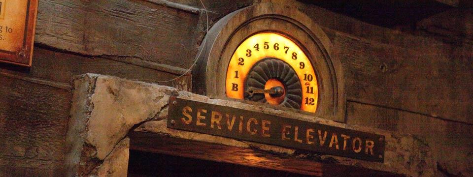 CMDB als Service Elevator