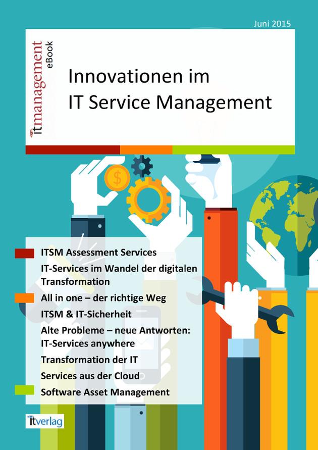 eBook-ITSM-Titel-2015-630_Breite
