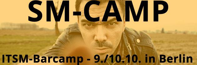 SM-CAMP 2015
