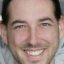 VdS3473 – Mark Semmler über Informationssicherheit für KMU