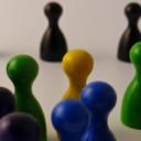 Bedrohte Geschäftsmodelle und Methodenfundamentalismus – warum neue ITSM-Methoden wertvoll sind.