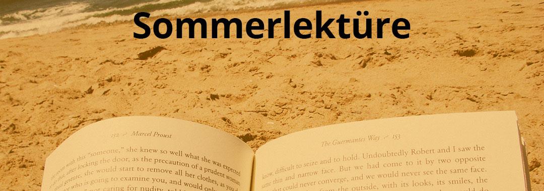 Deutschsprachiges Buch zu FitSM – Interview mit Anselm Rohrer und Dierk Söllner