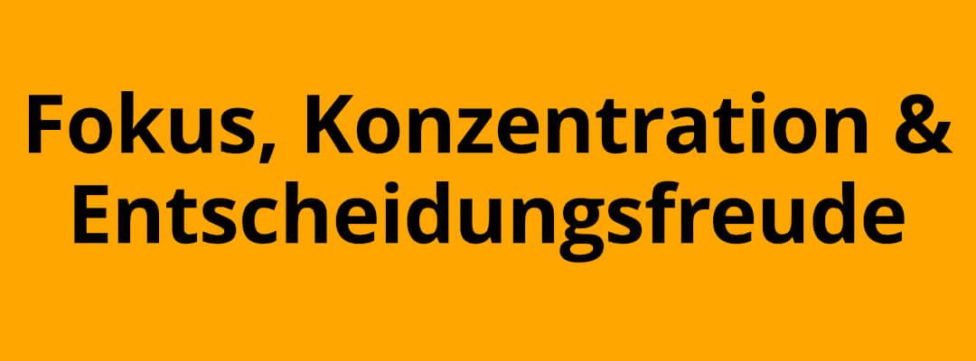 Service-Design-Sprint